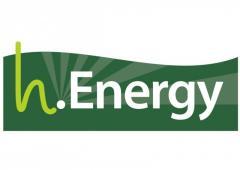 h.energy_logo_plain_medium