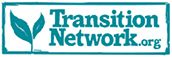 transition2_logo